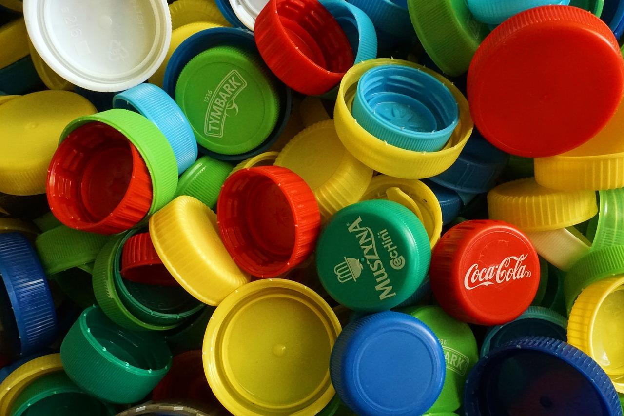Plastik w oceanach zagraża morskim zwierzętom