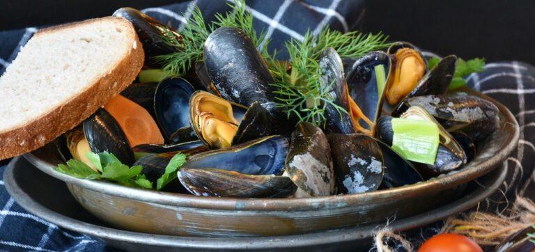 Kuchnia afrodyzjaków – zmysłowe przepisy na każdą porę roku