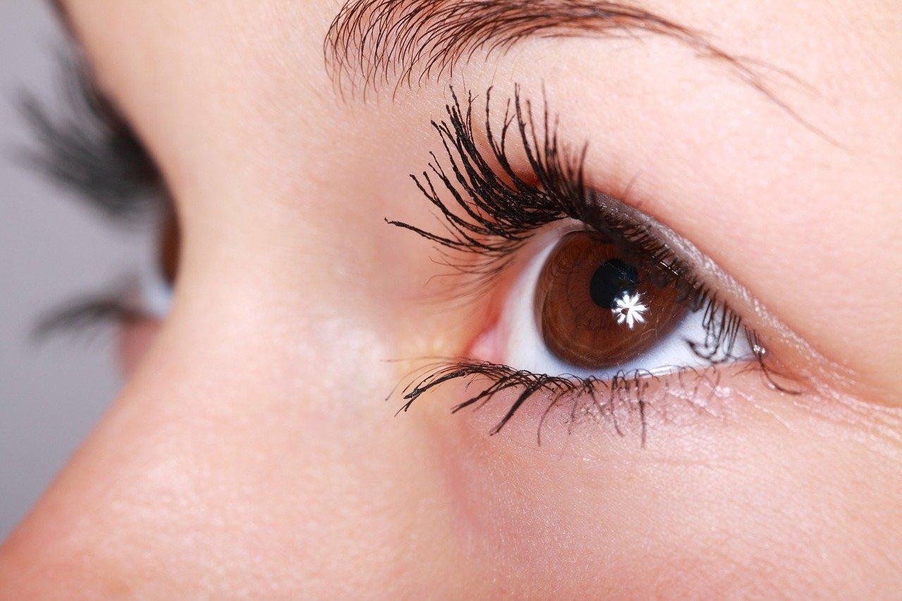 Jak skutecznie dbać o wzrok?