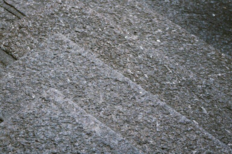 Płytki granitowe i ich zastosowanie w praktyce